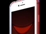 MePhone7