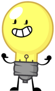Lightbulb2018Pose