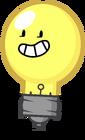 Lightbulb2018Pose