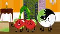 S2e7 cherries and yin-yang