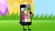 S2e1 melife app