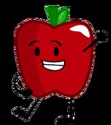 ApplePOSE