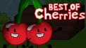 The best of cherries