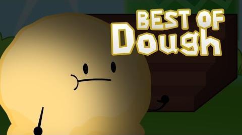 Inanimate Insanity II - Best of Dough