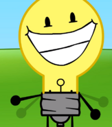 LightyOldFace2