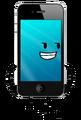 MePhone4POSE