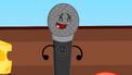 S2e5 microphone