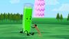 S2e10 test tube stick