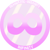 Inanimate Insanity Infinity