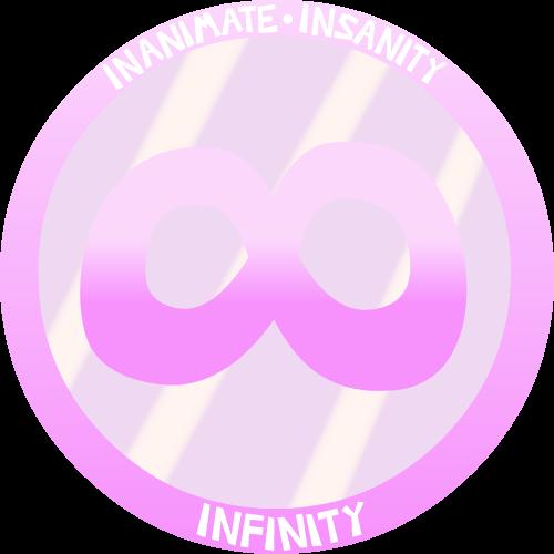 Inanimate Insanity Infinity Inanimate Insanity Wiki Fandom