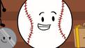 S2e5 baseball