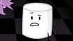 S2e11 marshmallow 2