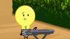 S2e10 lightbulb piano