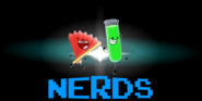 Nerds by thetgrodz-d8bs7d3