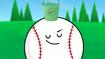 S2e11 baseball bucket
