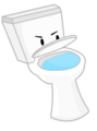 ToiletFormAngry3