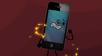 MePhone4 Malfunction