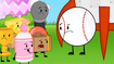 S2e2 baseball, balloon wants to redeem himself, just give him a chance. please! 2
