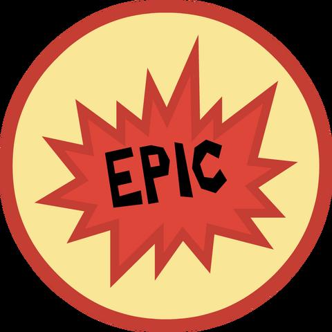 File:Team Epic Logo.png