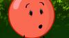 S2e10 balloon eyes