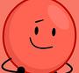 Balloon2018Icon