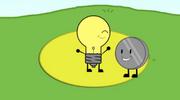 Ep2 Lightbulb and Nickel