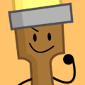Paintbrush2018Icon