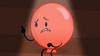 S2e9 balloon 2
