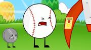 BaseballHatesLemons
