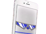MePhone6+