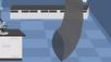 S2e3 transportation tube