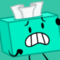 Tissues2018Icon