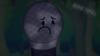 S2e9 microphone 4