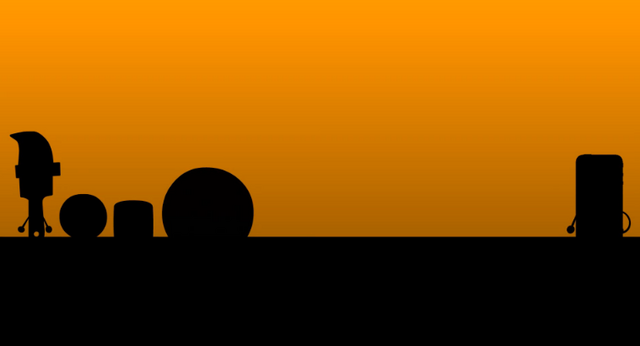 File:Sunset4S.png