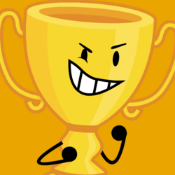 Trophy2018Icon