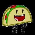 TacoCastIdle