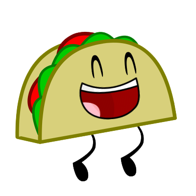 File:TacoCastIdle.png