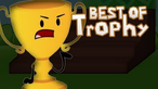 The best of trophy