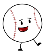 BaseballNew