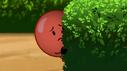 S2e10 balloon eavesdropping
