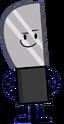 Knife NewIdle2016