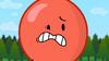 S2e10 balloon