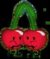 Cherries 4