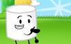 MarshmallowTruceOffer