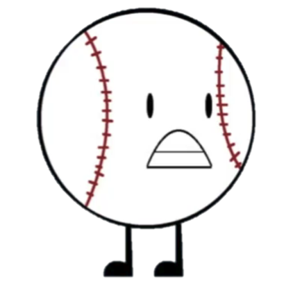 File:NB Baseball.png