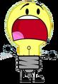 Lightbulb 7