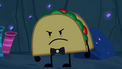 II Ep 13 Trailer Screenshot Taco