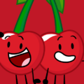 Cherries2018Icon