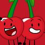 Cherries2018Icon