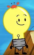Baxter and Lightbulb (3)